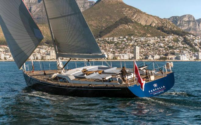2015 World Superyacht Award Winners 6  2015 World Superyacht Award Winners 2015 World Superyacht Award Winners 6