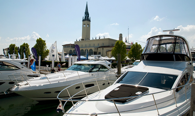 Great Lakes Boating Festival 2015 Preview 2  Great Lakes Boating Festival 2015 Preview  Great Lakes Boating Festival 2015 Preview 2
