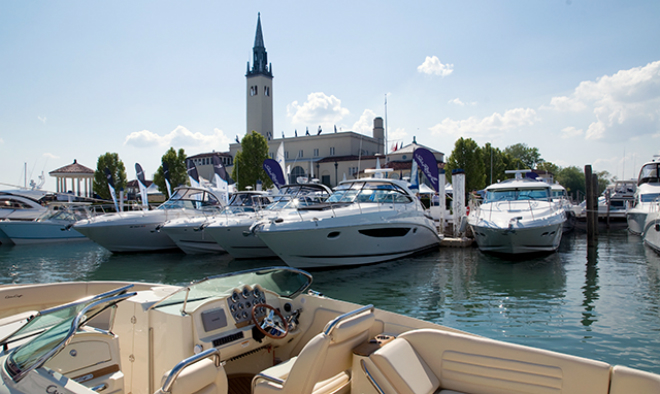 Great Lakes Boating Festival 2015 Preview Great Lakes Boating Festival 2015 Preview  1  Great Lakes Boating Festival 2015 Preview  Great Lakes Boating Festival 2015 Preview Great Lakes Boating Festival 2015 Preview 1