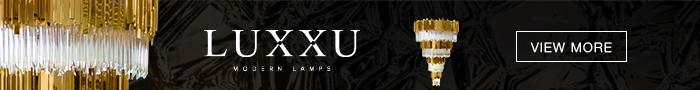 Luxxo  2015 Mediterranean Yacht Show in Pictures Luxxo