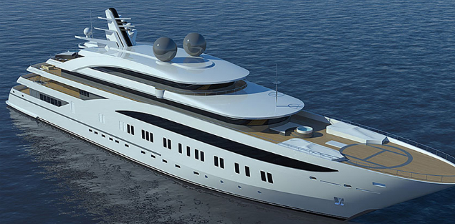 Top Luxury Yachts Designers De Basto Designs 11  Top Luxury Yachts Designers: De Basto Designs Top Luxury Yachts Designers De Basto Designs 11