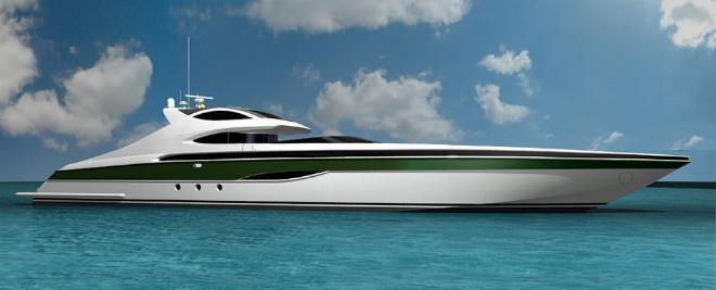 Top Luxury Yachts Designers De Basto Designs 2  Top Luxury Yachts Designers: De Basto Designs Top Luxury Yachts Designers De Basto Designs 2