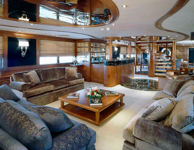 Top Luxury Yachts Designers De Basto Designs 4  Top Luxury Yachts Designers: De Basto Designs Top Luxury Yachts Designers De Basto Designs 4