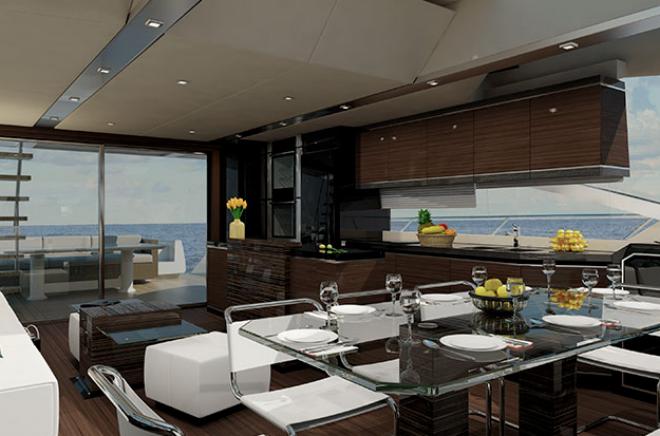 Top Luxury Yachts Designers De Basto Designs 5  Top Luxury Yachts Designers: De Basto Designs Top Luxury Yachts Designers De Basto Designs 5