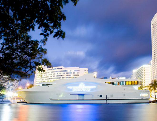Top Luxury Yachts Designers De Basto Designs 8  Top Luxury Yachts Designers: De Basto Designs Top Luxury Yachts Designers De Basto Designs 8