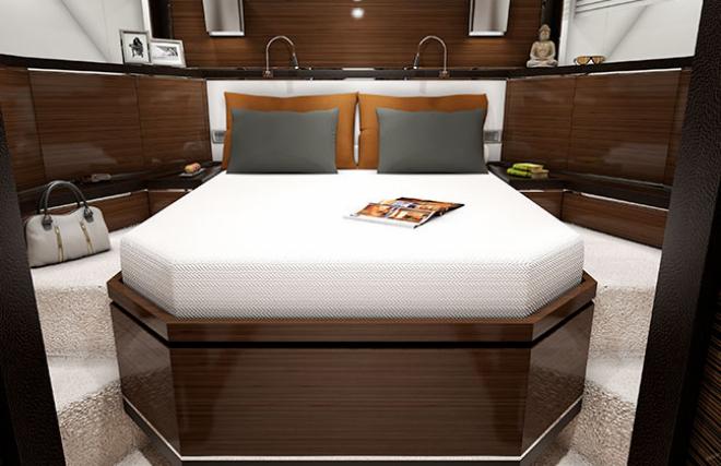 Top Luxury Yachts Designers De Basto Designs 9  Top Luxury Yachts Designers: De Basto Designs Top Luxury Yachts Designers De Basto Designs 9