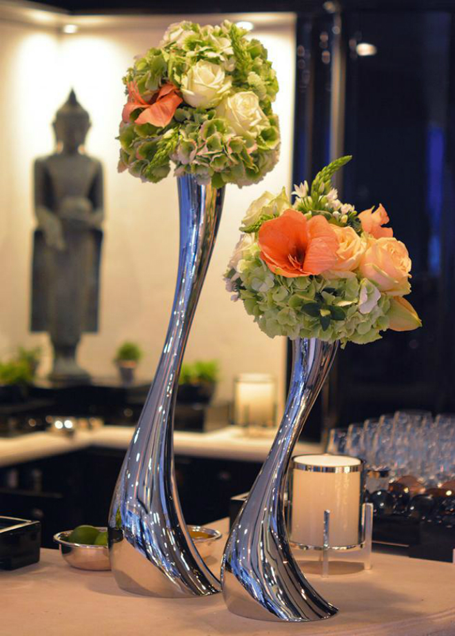 How to display flowers on your yacht  3  How to display flowers on your yacht  How to display flowers on your yacht 3