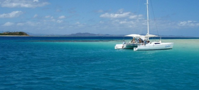 Luxury Yacht Destination – Fiji Island Luxury Yacht Destination Fiji Island 660x300