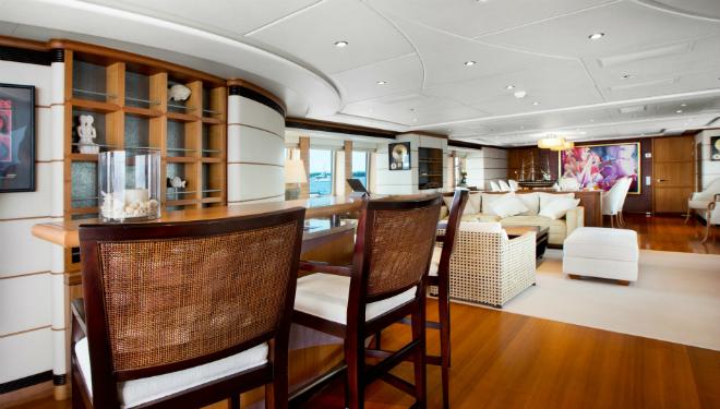 Luxury Yacht of the Week - Let It be 3   Luxury Yacht of the Week – Let It be Luxury Yacht of the Week Let It be 3