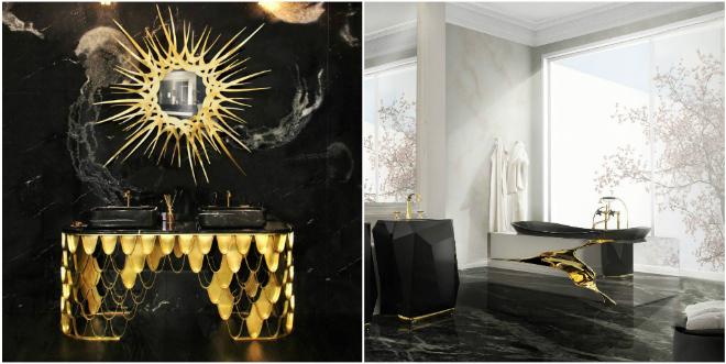 Top 10 Luxury Spas in the World  Top 10 Luxury Spas in the World Top 10 Luxury Spas in the World