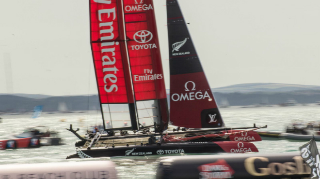 7 best photos from the america's cup 2  7 best photos from the america's cup world series 7 best photos from the americas cup 2