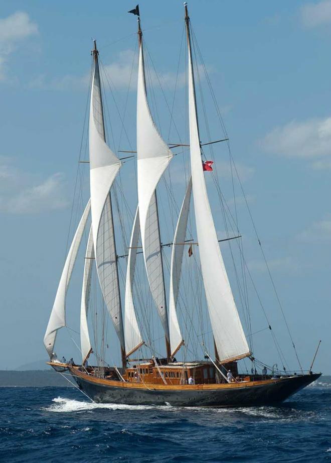 of beautiful sailing - photo #11