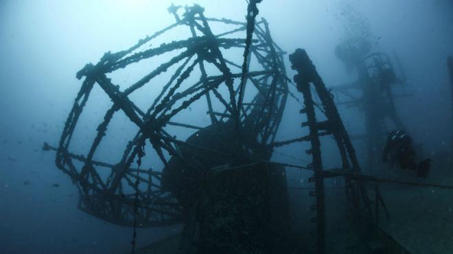 Top 10 Shipwreck dives 9  Top 10 Shipwreck dives Top 10 Shipwreck dives 9