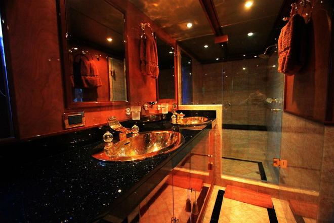 Top 3 luxury yachts interiors of multimillionaires 11  Top 3 luxury yachts interiors of multimillionaires Top 3 luxury yachts interiors of multimillionaires 11