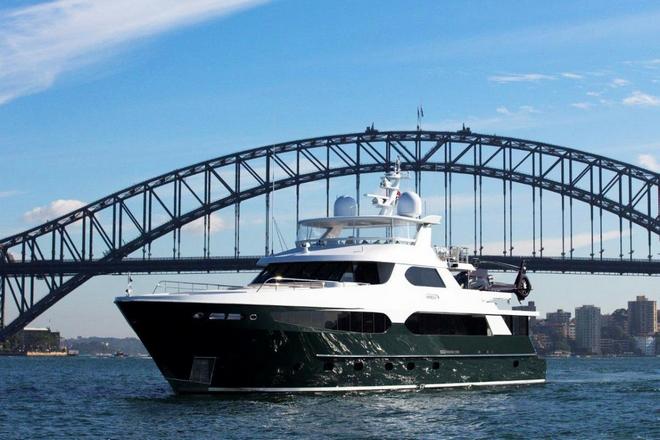 Top 3 luxury yachts interiors of multimillionaires 2  Top 3 luxury yachts interiors of multimillionaires Top 3 luxury yachts interiors of multimillionaires 2