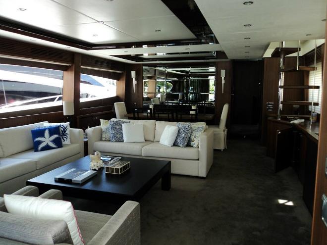 Top 3 luxury yachts interiors of multimillionaires 21  Top 3 luxury yachts interiors of multimillionaires Top 3 luxury yachts interiors of multimillionaires 21