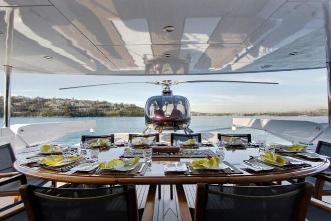 Top 3 luxury yachts interiors of multimillionaires 3  Top 3 luxury yachts interiors of multimillionaires Top 3 luxury yachts interiors of multimillionaires 3