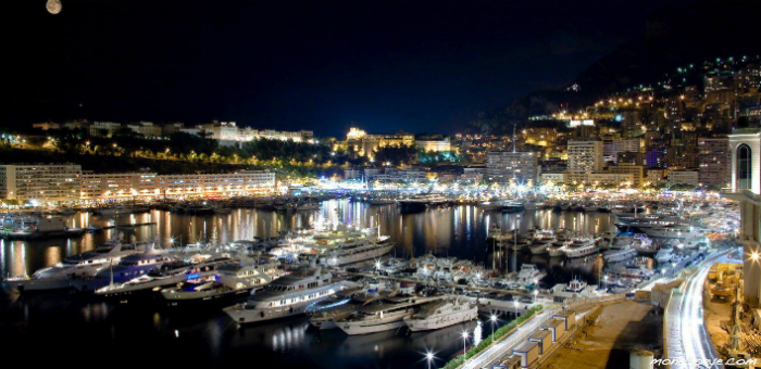 Monaco Yacht Show 2015 – 7 Luxury Yachts for Charter
