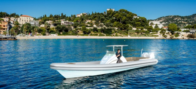 Cannes Yachting Festival 2015 Preview Cannes Yachting Festival 2015 Preview 2 660x300