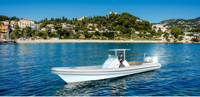Cannes Yachting Festival 2015 Preview