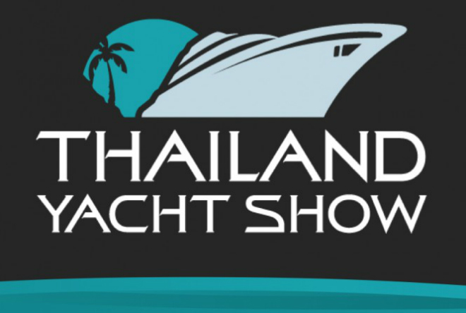 Thailand Yacht Show officially launched 5