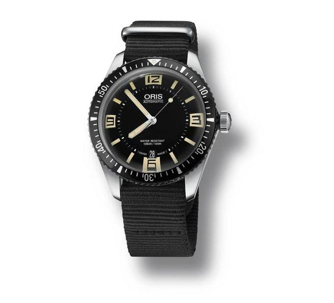 The best nautical watches 1  The best nautical watches The best nautical watches 1