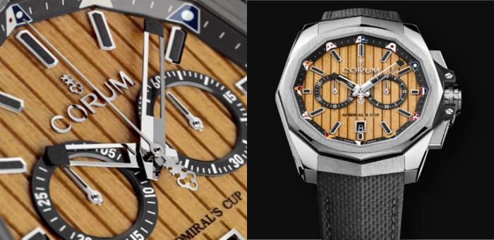 The best nautical watches The best nautical watches