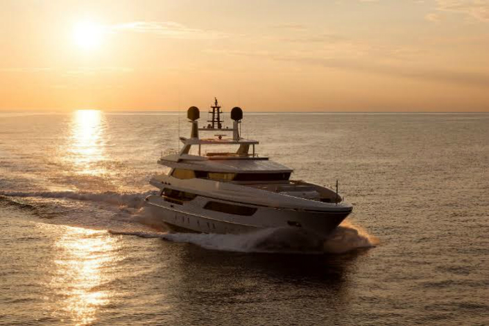 cannes yachting festival 2015 luxury yachts monaco yacht show 2015 4  7 Luxury Yachts to see until the end of Cannes Yachting Festival 2015 cannes yachting festival 2015 luxury yachts monaco yacht show 2015 4