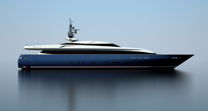 cannes yachting festival 2015 luxury yachts monaco yacht show 2015 5  7 Luxury Yachts to see until the end of Cannes Yachting Festival 2015 cannes yachting festival 2015 luxury yachts monaco yacht show 2015 5