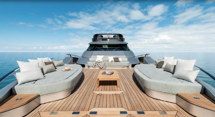 cannes yachting festival 2015 luxury yachts monaco yacht show 2015 8  7 Luxury Yachts to see until the end of Cannes Yachting Festival 2015 cannes yachting festival 2015 luxury yachts monaco yacht show 2015 8