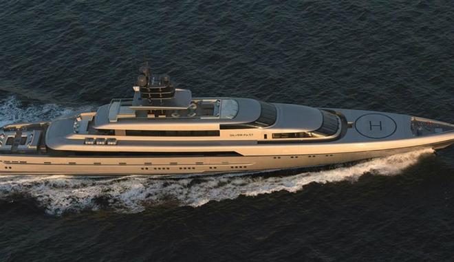 monaco yacht show 2015 review monaco yacht show review 8  Monaco Yacht Show 2015 Review monaco yacht show 2015 review monaco yacht show review 8
