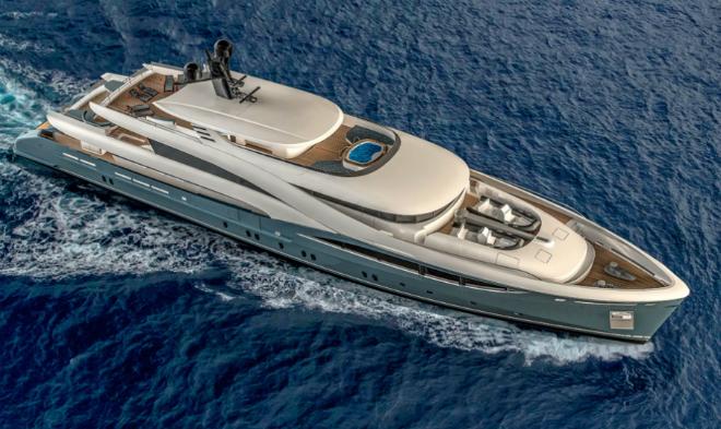 Best Yacht Designers - Taka Yacht Design 10  Best Yacht Designers – Taka Yacht Design Best Yacht Designers Taka Yacht Design 10