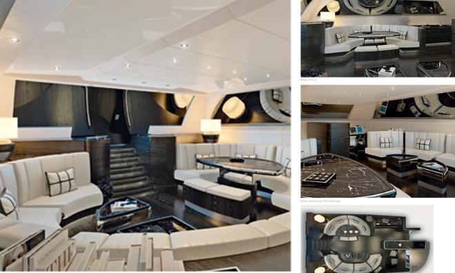 Best Yacht Designers - Taka Yacht Design 2  Best Yacht Designers - Taka Yacht Design Best Yacht Designers Taka Yacht Design 2