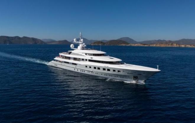 Best Yacht Designers - Taka Yacht Design 3  Best Yacht Designers – Taka Yacht Design Best Yacht Designers Taka Yacht Design 3