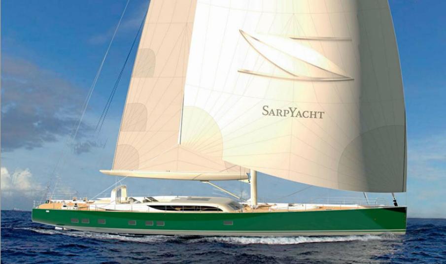 Sem Best Yacht Designers - Taka Yacht Design 8  Best Yacht Designers – Taka Yacht Design Sem Best Yacht Designers Taka Yacht Design 8