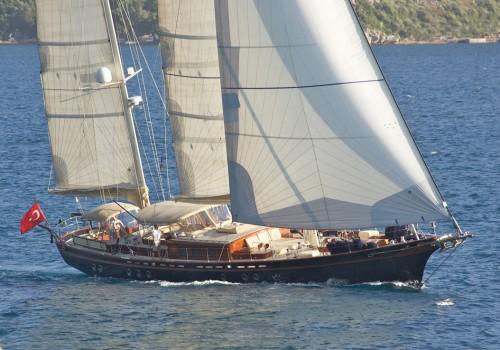 Best Yacht Designers – Taka Yacht Design  Best Yacht Designers – Taka Yacht Design ilios4 500x350