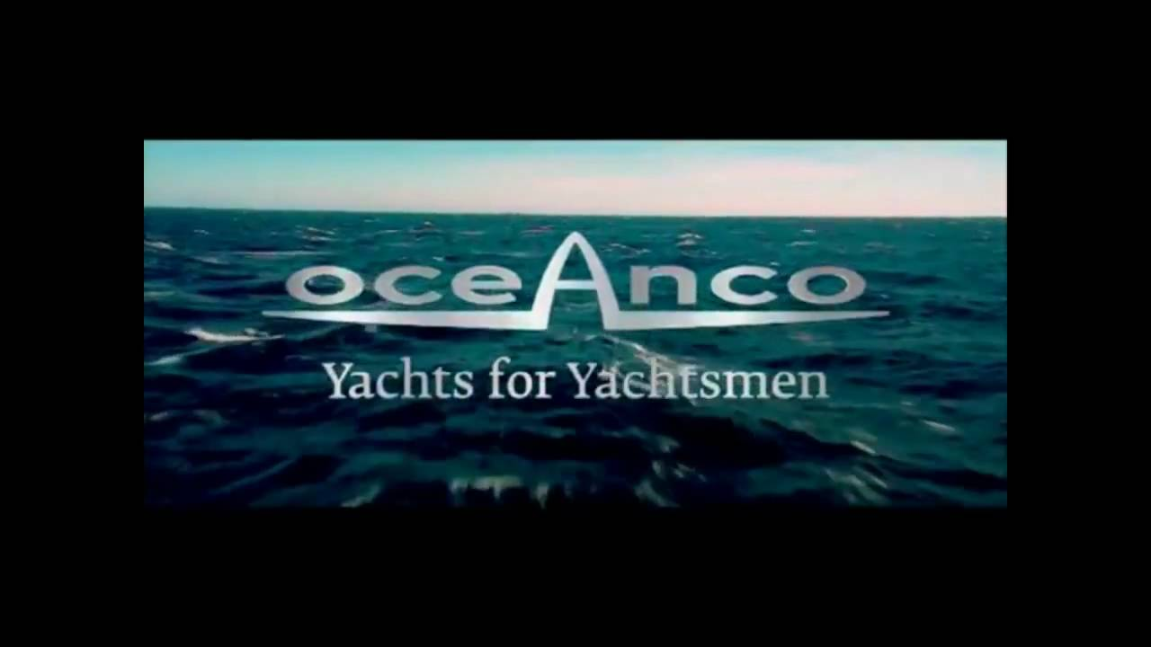 Oceanco at Fort Lauderdale Boat Show 2015