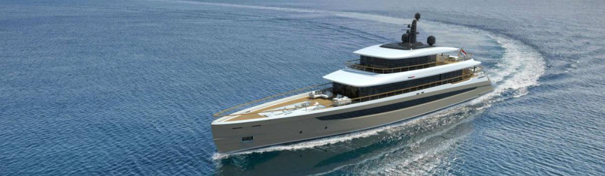 2016-10-prime-01 luxury superyacht The Semi-Custom Luxury Superyacht Prime is Bound to Impress 2016 10 PRIME 01 1