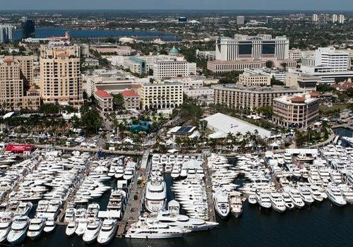 Luxury Yachts: All You Need to Know about Fort Lauderdale Boat Show fort lauderdale boat show Luxury Yachts: All You Need to Know about Fort Lauderdale Boat Show pbbs 1 500x350