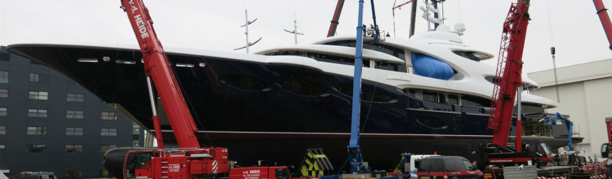 1211_b5f12 superyacht y715 Luxury Yachts: Oceanco Just Released The New Superyacht Y715 1211 b5f12 1