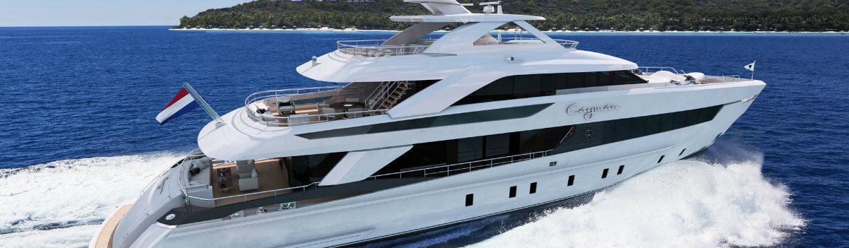 cayman-42m-heesen-yacht