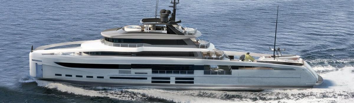 oceanemo-55-m sport utility yacht Luxury Yachts Presents the Greatest Sport Utility Yacht Oceanemo 55 m