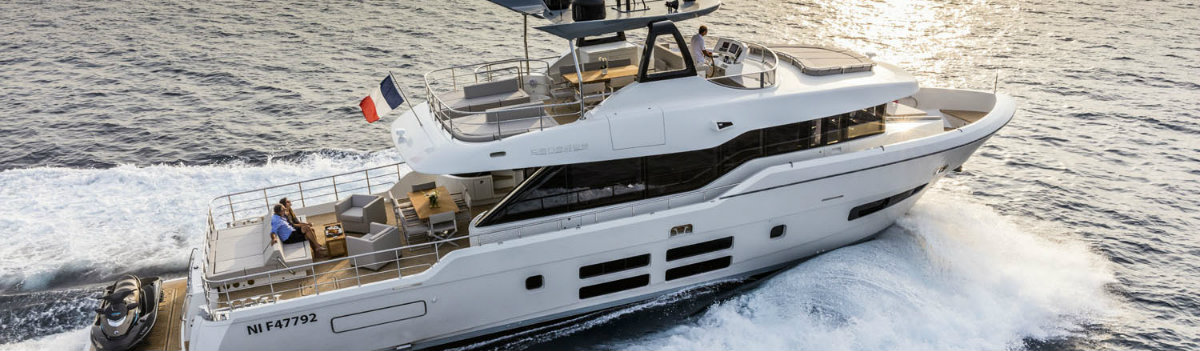 canados_oceanic_76-275 Oceanic 76 Meet Oceanic 76 – the Luxury Yacht Perfect for Fast Expeditions canados oceanic 76 275