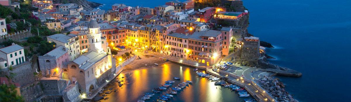italian-riviera