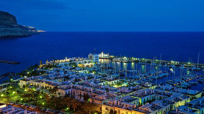 Caribbean islands caribbean islands Luxury Yacht Destination – The Caribbean Islands marinapuertorico