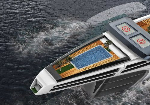 Meet the Amazing The Seataci – A New Yacht Concept the seataci Meet the Amazing The Seataci – A New Yacht Concept seataci 500x350