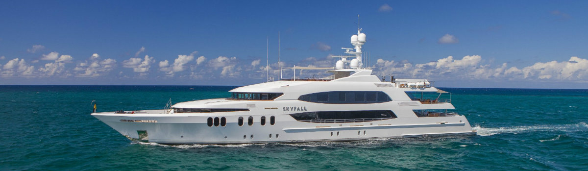 featured-skyfall-superyacht