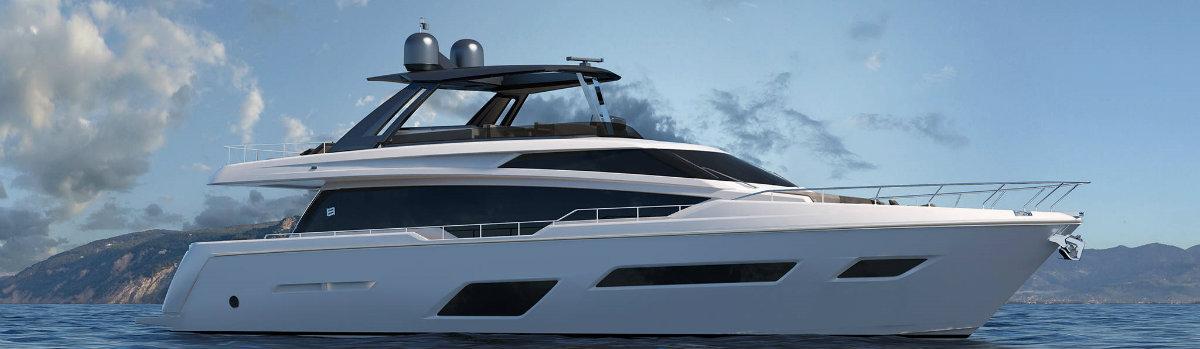 ferretti-yachts