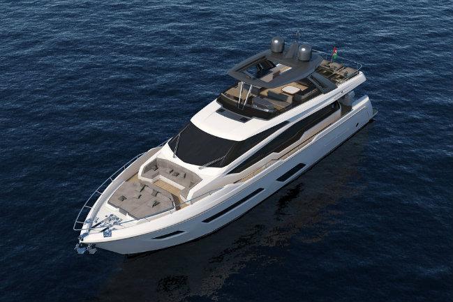 ferretti yachts_780_2