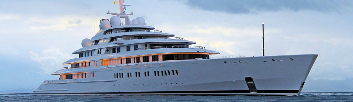 superyacht-azzam